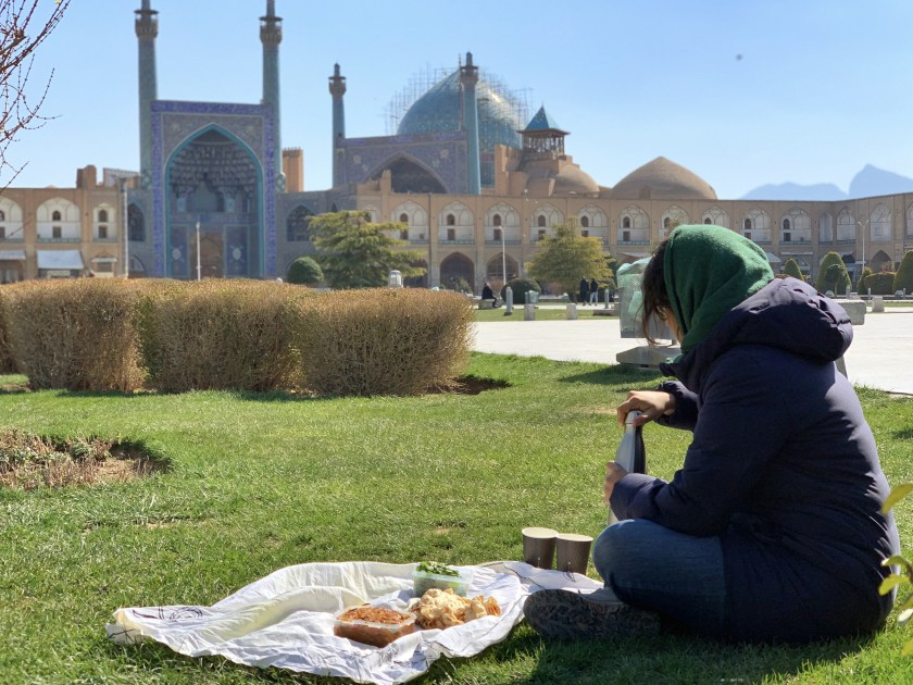 iranian culture, why visit iran, how is iran as a country