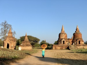 by road india to thailand, manipur to myanmar, bagan myanmar