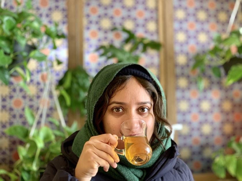 Iranian culture, learn farsi podcast, why visit iran