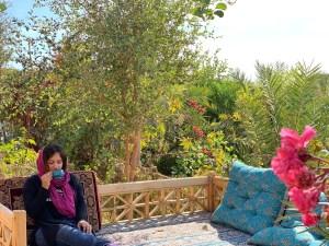 why visit iran, iran travel blogs, iran travel 2019, the shooting star, shivya nath