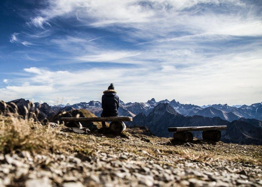 alternative destinations in Europe, overtourism, Europe nature