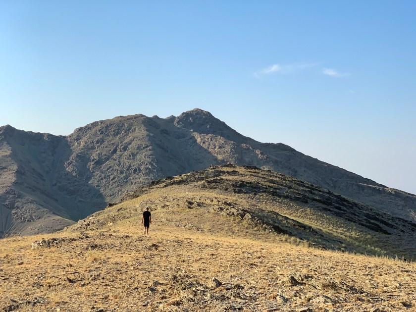 nuratau mountains uzbekistan, uzbek people, responsible travel uzbekistan