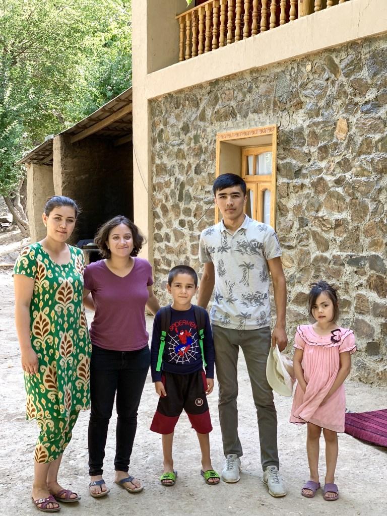 uzbekistan people, uzbek people, uzbekistan homestay