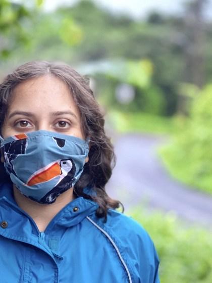 plastic pandemic, reduce single use plastic