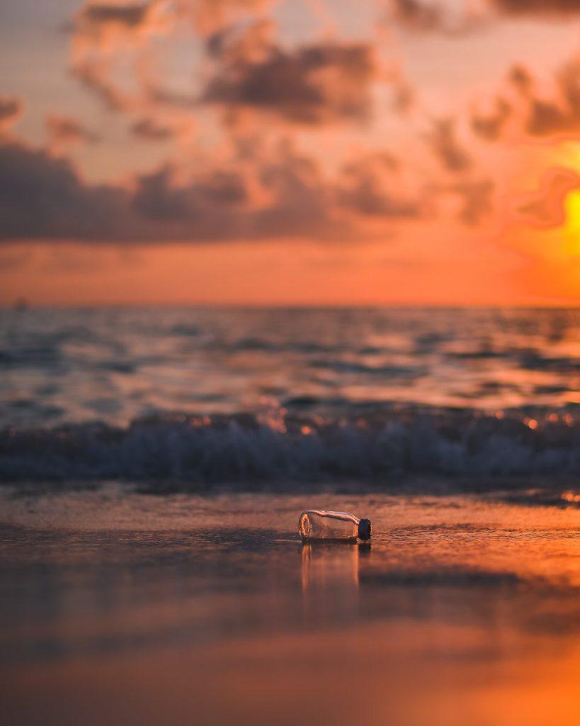 plastic oceans, plastic pandemic, reduce single use plastic
