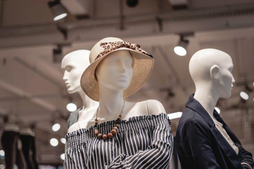 sustainable clothing india
