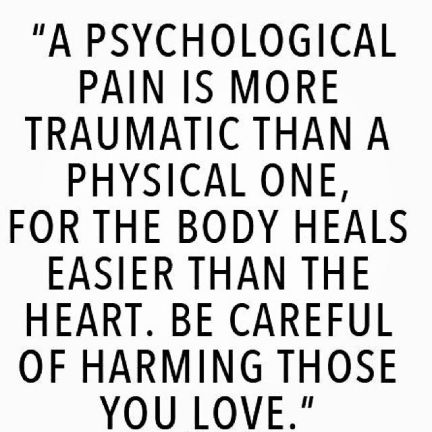 8e6aa6d161fa24a72ade3088b52dbd9b--pain-quotes-wise-quotes