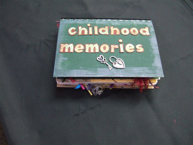 childhood-memories1