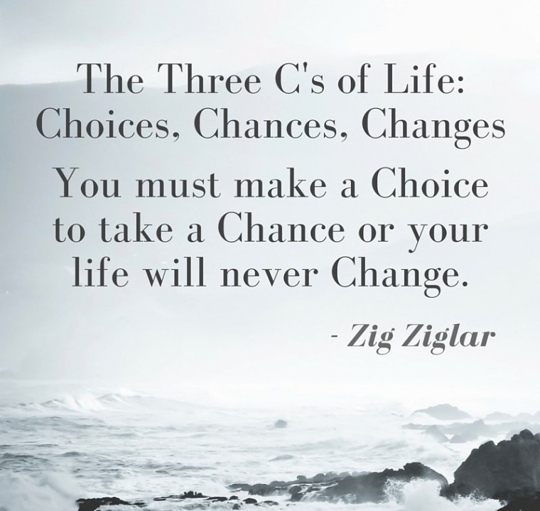 choices-chances-changes.jpg