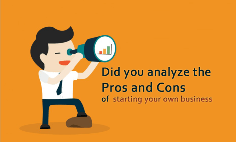 DID-YOU-ANALYZE-THE-PROS-AND-CONS-OF-STARTING-YOUR-OWN-BUSINESS