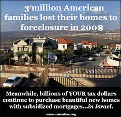 foreign-aid-tax-dollars-to-israel-during-economic-crisis-photo-by-frank-pilla1_2