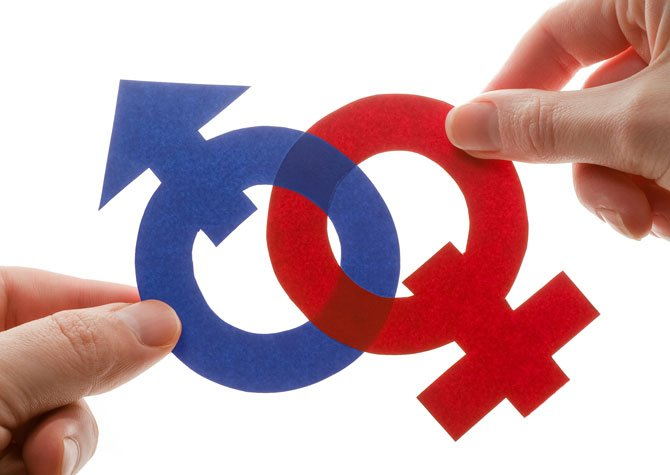 how-gender-affects-health