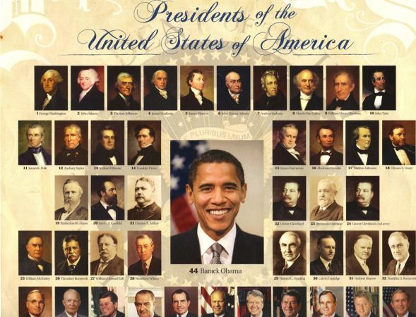 presidents-of-the-united-states-3_0 (1)