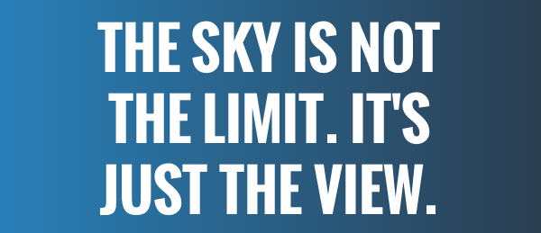 the-sky-is-not-the-limit-its-just-the-view-33019-alt-17