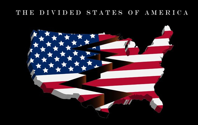 The+Divided+States+of+America-ONB