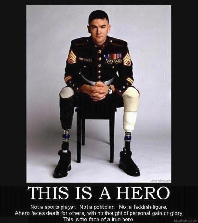 this_is_a_hero