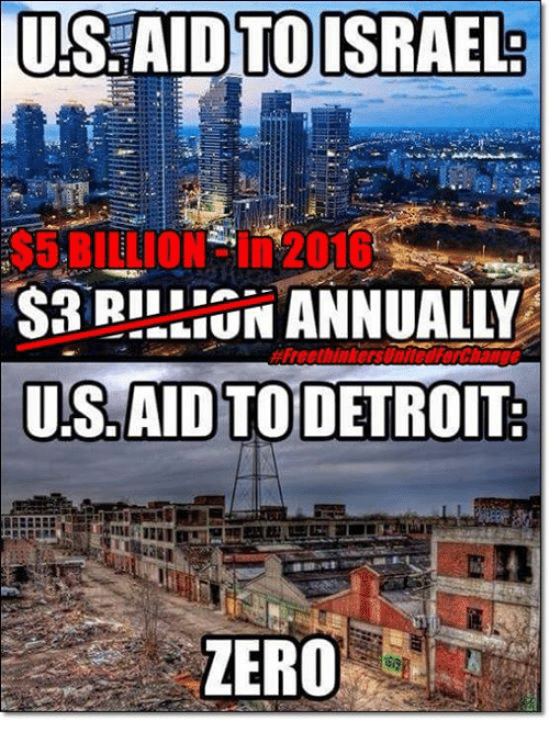 us-aid-to-israel-un-annually-us-aid-to-detroit-5460171