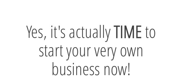 when-its-time-to-start-your-own-business-21-638.jpg