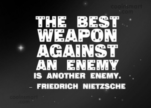 best-weapon-against-enemy-650x464