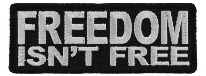 freedom-isn-t-free-patch-bw-p5380-7-680x500.jpg