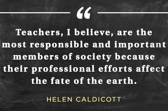 32-role-most-inspirational-quotes-on-teaching-NF-narloch-liberra