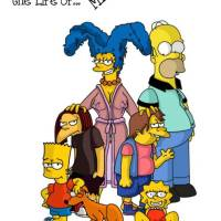 The Simpsons - A Day in the Life of Marge 1