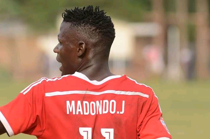 Uganda Cranes: Madondo, Majwega Off AFCON List, Replacements Named