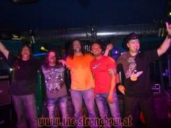 Garage - 2012 - 0109
