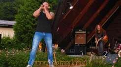 Rock am Camp 2 - 2012 - 0097