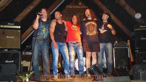 Rock am Camp 2 - 2012 - 0249