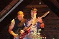 Rock am Camp 3 - 2012 - 024
