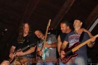 Rock am Camp 3 - 2012 - 047