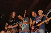 Rock am Camp 3 - 2012 - 047