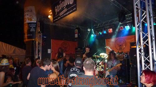 Harley 2013 - Donnerstag - 0062