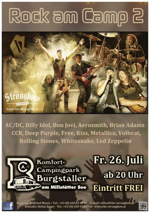 Burgstaller-Plakat-Rock-am-Camp-2---2019
