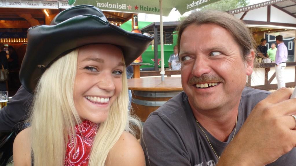 Harley 2013 - Sonntag - 0026