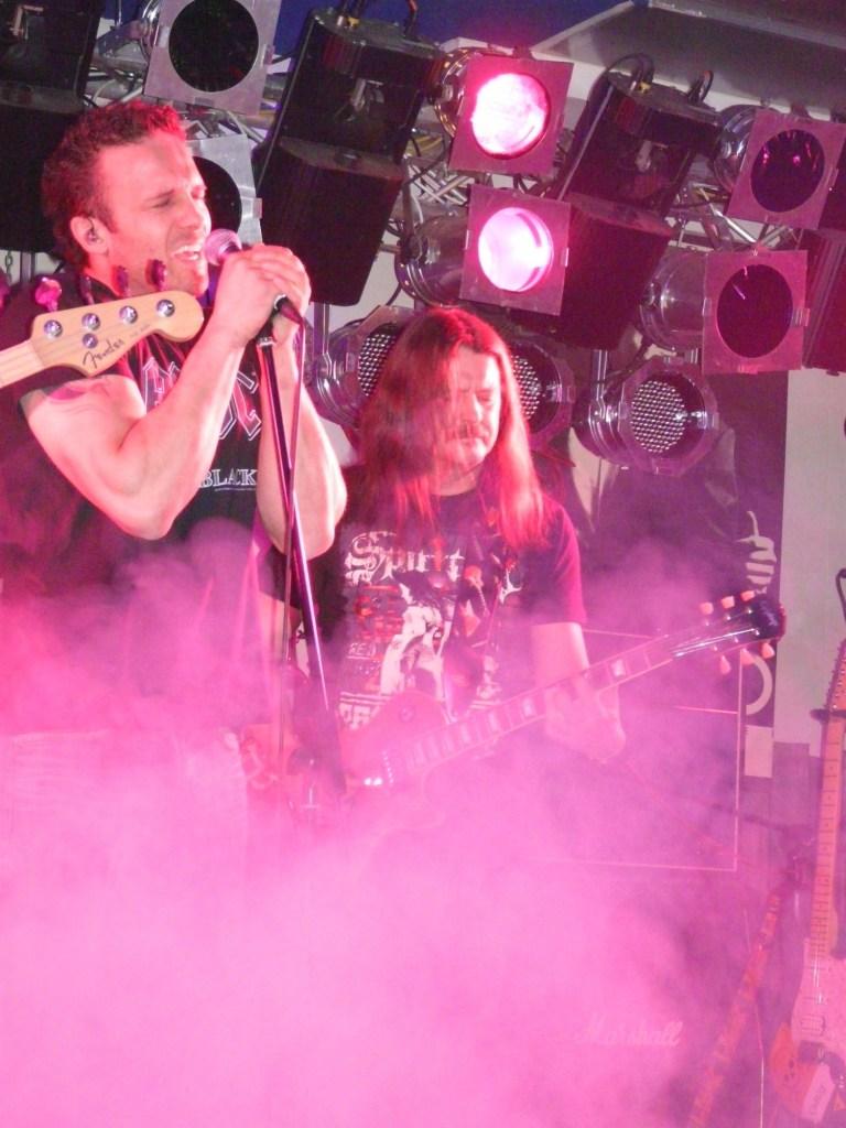 Live Garage - 10.12.2010 - 0076
