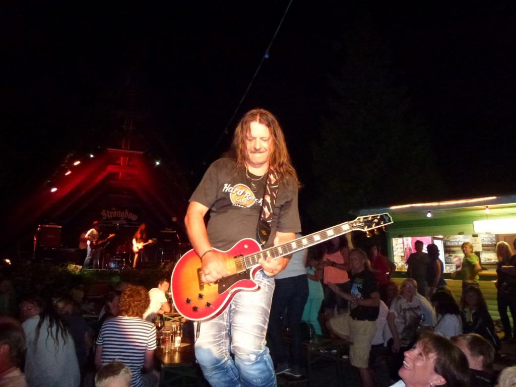 Rock am Camp 1 - 2013 - 0019