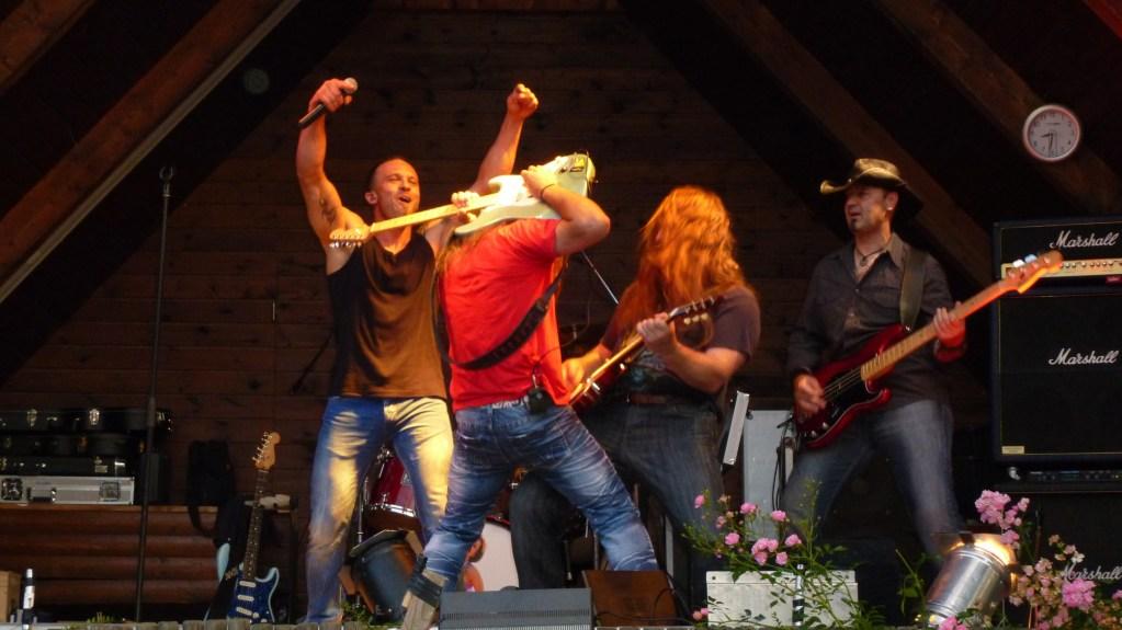 Rock am Camp 2 - 2012 - 0082