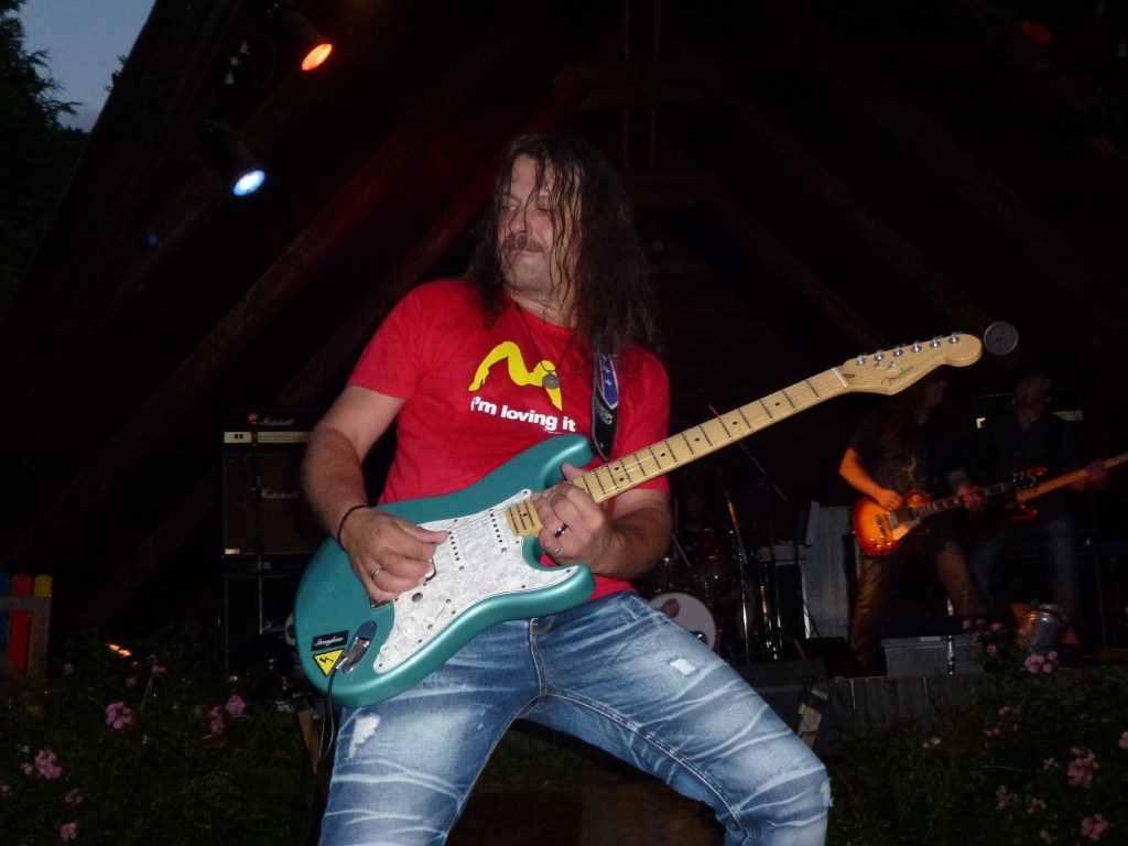 Rock am Camp 2 - 2012 - 0121