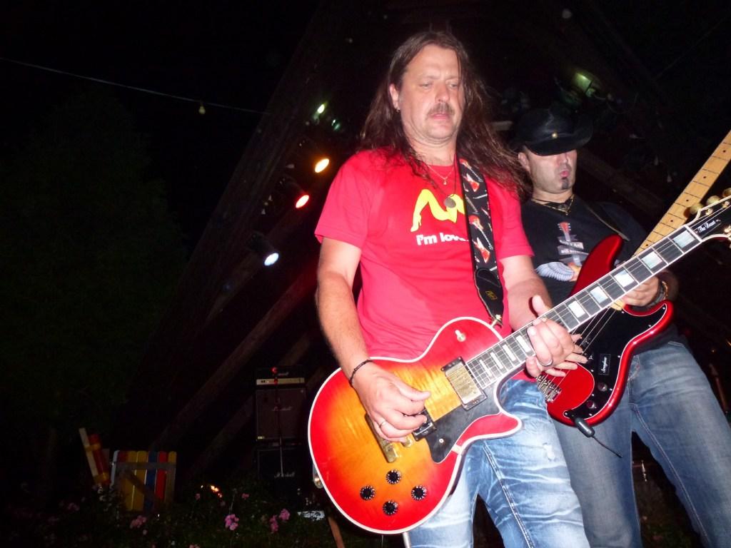Rock am Camp 2 - 2012 - 0215