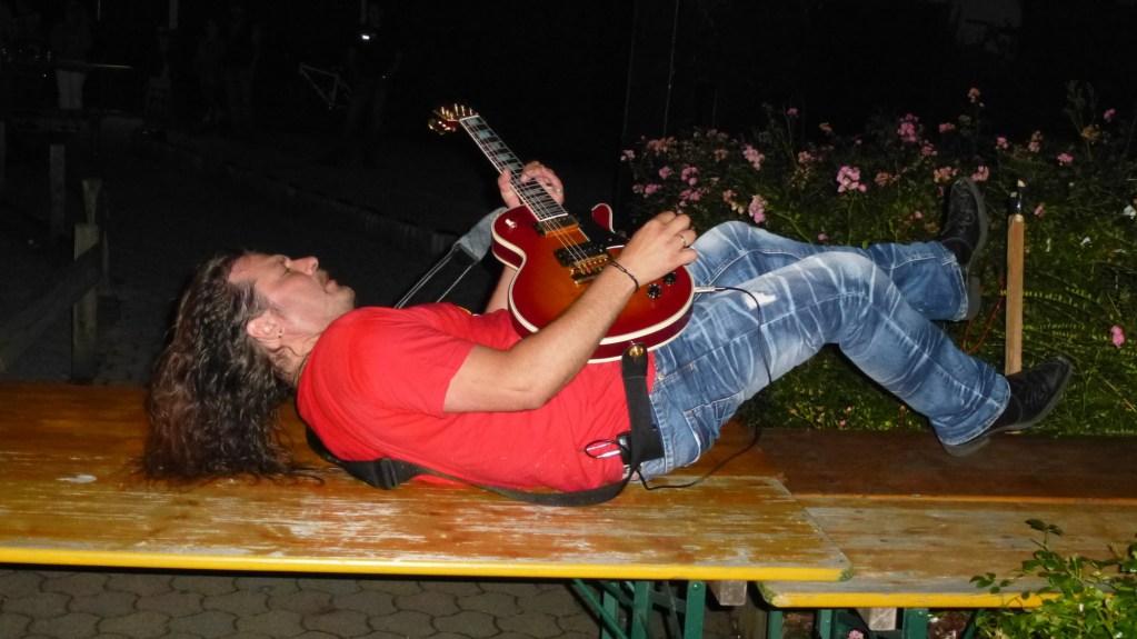 Rock am Camp 2 - 2012 - 0218