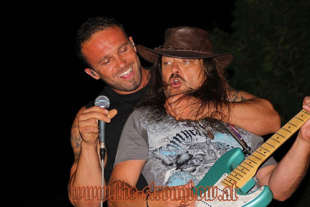 Rock am Camp 3 - 2012 - 003