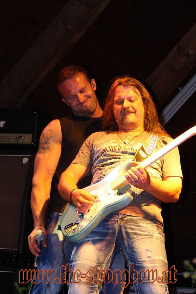 Rock am Camp 3 - 2012 - 008