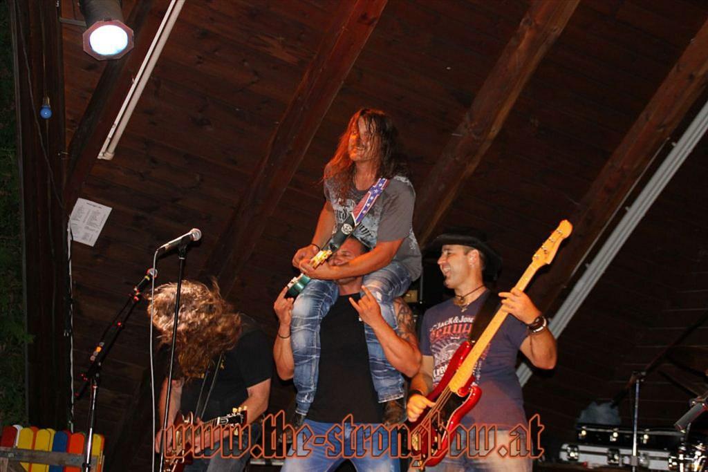Rock am Camp 3 - 2012 - 036