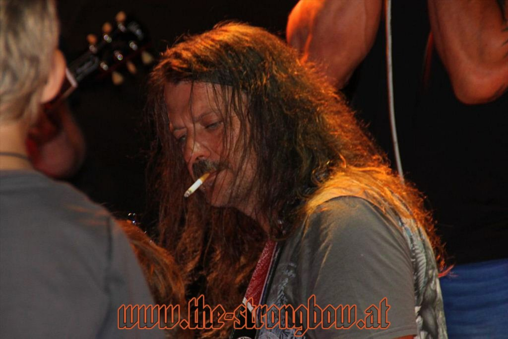 Rock am Camp 3 - 2012 - 045