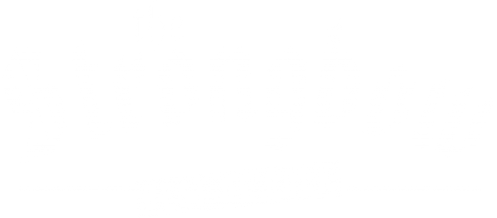 The-Strongbow-Rockband-Logo-Best-of-Rock-PNG