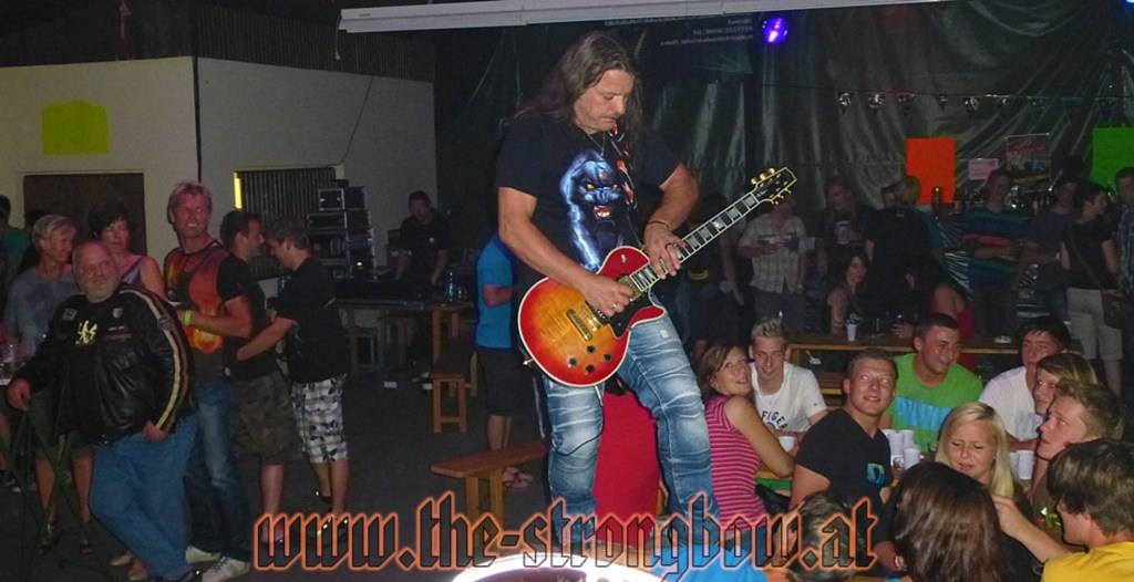 rocky-mauthen-2012-0094