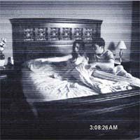 《午夜靈異錄像》嚇到意少女麻痹 - 太陽報