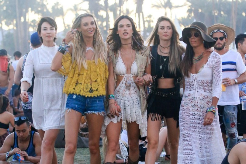 Coachella-beauty-blog